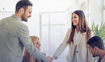 SAP Concur - Spent Management