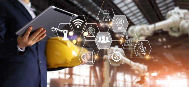 SAP Application Management
