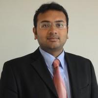 AmitPatil_Amdhan