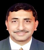 Chandan Nigudkar