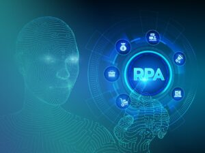 RPA_Banner