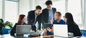 SAP SuccessFactors HCM