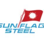 Sunflag Steel