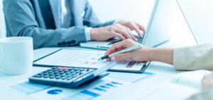 Vendor Invoice Management