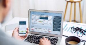 SAP Fiori Timesheet